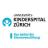 Kinderspital Zürich