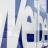 Läderach Weibel AG Bauunternehmung