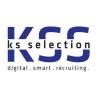 ks selection