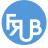 Fritz Rüfenacht Unternehmensberatung
