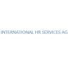 International HR Services AG