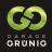 Garage R. Grünig AG