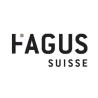 Fagus Suisse SA