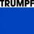 TRUMPF Schweiz AG