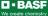 BASF Agro B.V.