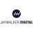 Jaywalker Digital AG
