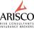 ARISCO Versicherungen AG