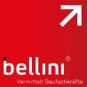 Bellini Personal AG