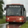 Schuhbus GmbH