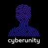 cyberunity AG