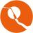 RZU | Planungsdachverband Region Zürich und Umgebung