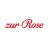 Zur Rose Suisse AG