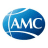 AMC International Alfa Metalcraft Corporation AG