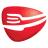Prodega/Transgourmet, Transgourmet Schweiz AG