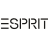 Esprit Switzerland