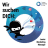 OMGroup GmbH