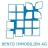 BENTO Immobilien AG