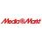 Media Markt Grancia
