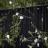 Hauser Gärten AG