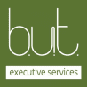 B. U. T.  Executive Services GmbH