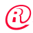 ROTH AG Malters