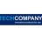Techcompany GmbH