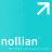 nollian – Bellini Personal AG