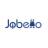 Jobello AG