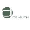 Demuth AG