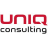 uniQconsulting ag