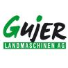 AVANT - Gujer Landmaschinen AG