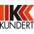 KUNDERT AG