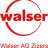 Walser AG