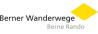 Berner Wanderwege
