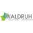 Alters- und Pflegezentrum Waldruh